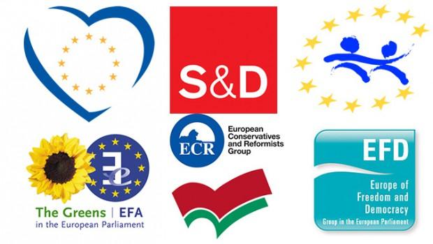 EFD o ECR? Dilemma in salsa british per l'Europarlamento
