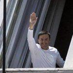 Fascismi da Drive In (caso Renzi-Mineo)