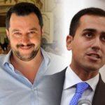 La scelta di Salvini