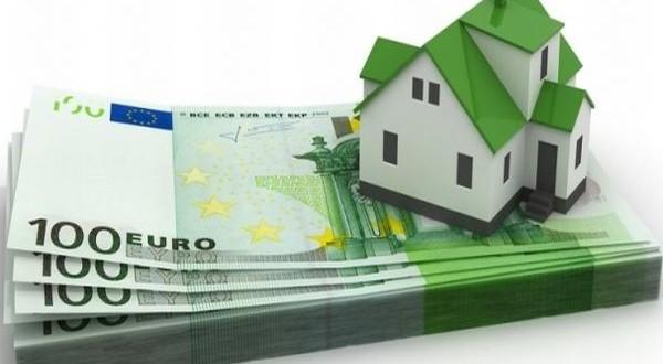 generatore automatico tasse sulla casa